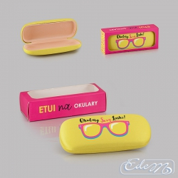 Sexy Babes sunglasses case